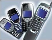 E-Plus: Wer mehr telefoniert, bekommt billigere Handys!