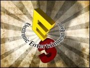E3 2007 - Jede Menge Spiele