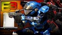 E3 2010 - Die Microsoft PK im Liveticker