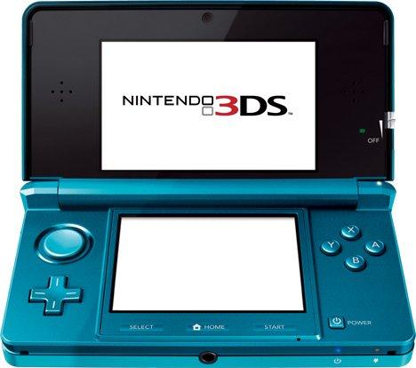Nintendo: Geschäftsjahr endet mit 400 Millionen Euro Verlust
