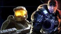 E3 2011 - Die Highlights von Microsoft im Live-Ticker