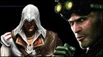 E3 2011 - Die Ubisoft-Pressekonferenz im Live-Blog