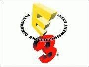 E3 - [i]Activision[/i] und [i]LucasArts[/i] zurück auf der E3