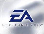 EA - Mit stattlichem Line-Up auf der GC