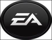EA on Shopping Tour - Aktuell: Take-Two