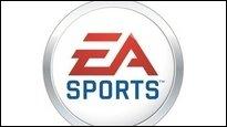 EA Sports - Kostenpflichtiger Aboservice geplant?