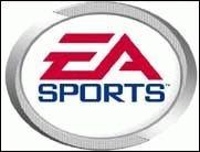 EA Sports - Titel dieses Jahres  nur in Current-Gen-Grafik