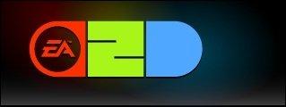 EA2D - Heißt jetzt Bioware San Francisco