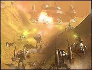 Earth 2160: Impressionen aus der Zukunft