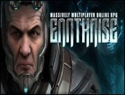 Earthrise -  Neues MMORPG angekündigt