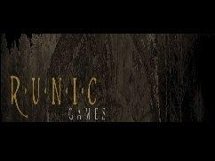 Ehemalige Flagship Studios Angestellte gründen Runic Games