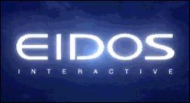 Eidos Interactive - Hacker nun auch bei Sonys Konkurrenz