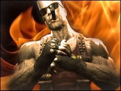 Ein Leben nach 3D Realms - Was passiert mit Duke Nukem Forever?