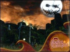 Ein Mythos zu Halloween