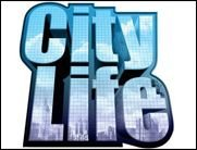 Ein neuer Stern am Simulations-Himmel: City Life