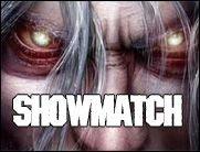 Ein weiteres Showmatch auf GIGA2! ***UPDATE***