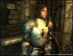 Eine letzte Reise durch Elder Scrolls 4 - Oblivion