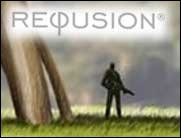 Einer für alle - Refusion