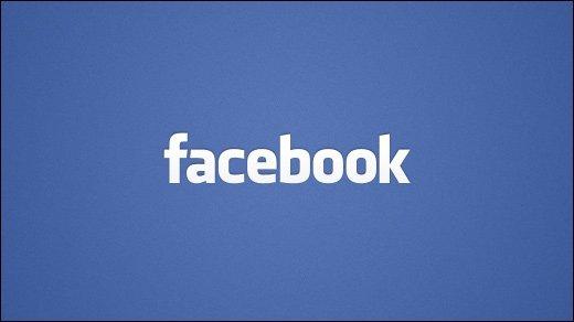 Einheitlicher Look - iPad-App für Facebook jetzt offiziell verfügbar