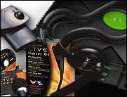 Einmal kostenlos zur GC bitte - mit dem Xbox Live Gold Account