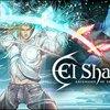 El Shaddai Test - Hüpfen im Auftrag des Herrn