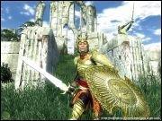 Elder Scrolls IV: Oblivion nun auch auf Old School-PCs
