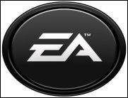 Electronic Arts -  BioWare und Pandemic übernommen
