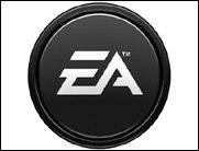 Electronic Arts - Neue Website für Arcade-Spiele