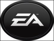 Electronic Arts - Peter Moore ist neuer COO, Bioware wird neues Label
