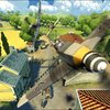 Electronic Arts: Play4Free Portfolio knackt 25 Millionen User