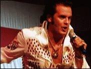Elvis the Pelvis vs. Felix the Pelix - Wie werde ich King of MyWorld?
