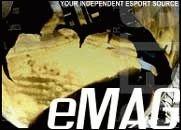eMAG Ausgabe 3/04 online - eSport Magazin zum download - eMAG 3/04 online