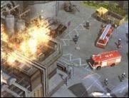 Emergency DS - Hilfe, der Handheld brennt!