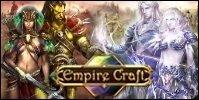 Empire Craft - Kämpfe mit deiner Streitmacht gegen Dämonen