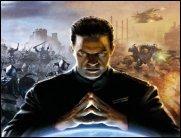 Empire Earth 3 - Erobert den Globus in der Demo