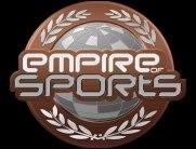 Empire of Sports - Ein MMOMSRPG, oder so...