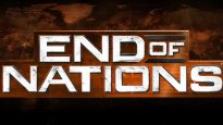 End of Nations - Free2play Strategiespiel erst 2012