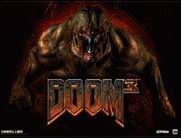 Endlich eigene Bots für Doom 3
