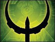 Endlich wieder Quake 4