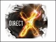 Endstation Direct X 10.1