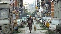Endzeit - Die besten postapokalyptischen Filme