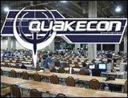 Enemy Territory 3on3 und Quake 4 heute um 19:30 und 23:00 Uhr!