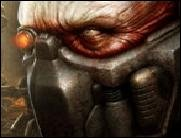 Enemy Territory : Quake Wars - Betatest Details