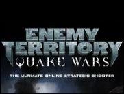 Enemy Territory: Quake Wars - Frische Schlachtimpressionen