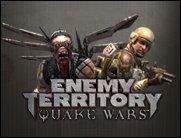 Enemy Territory: Quake Wars lockt mit Preisgeld