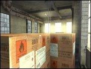 Enemy Territory - True Combat: Elite &amp&#x3B; UT 2004: Defence Alliance 2