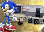 Entwicklung des Gamings - Teil 2 - Als die Pixel das Laufen lernten!