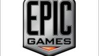 Epic Games warnt vor Phishing-Mails!
