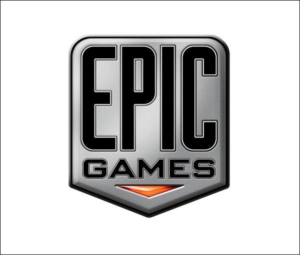 Epic Games - Gerne ein Teil von Kinect