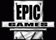 Epic Games unzufrieden mit Verwendung der Unreal Engine